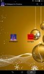 HD Wallpapers For Christmas screenshot 1/6