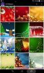 HD Wallpapers For Christmas screenshot 2/6