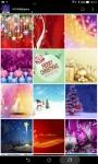 HD Wallpapers For Christmas screenshot 3/6