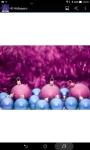 HD Wallpapers For Christmas screenshot 4/6