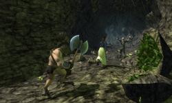 Bird Fighter Simulation 3D screenshot 4/6