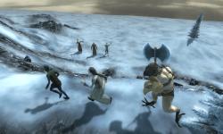 Bird Fighter Simulation 3D screenshot 5/6