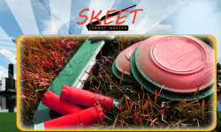 Skeet Shoot Master screenshot 3/6