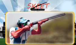 Skeet Shoot Master screenshot 4/6