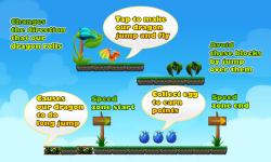 Dragon Mania Adventure screenshot 1/3