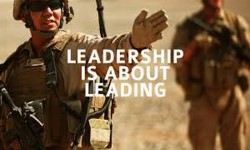 Leadership Quotes screenshot 1/2
