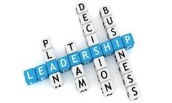 Leadership Quotes screenshot 2/2