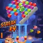 Angry Birds Stella POP  screenshot 2/3
