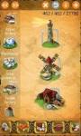 Panzer General or free screenshot 6/6