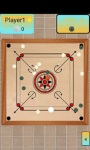 Mini carrom 2016 screenshot 4/6
