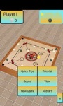 Mini carrom 2016 screenshot 5/6