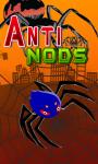 ANTI NODS screenshot 1/1