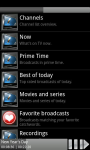 WMd_plyr screenshot 3/3