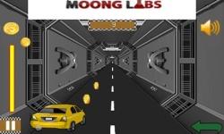 Car Racer 3D Speed screenshot 3/6