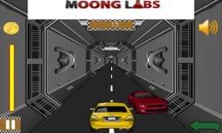 Car Racer 3D Speed screenshot 4/6