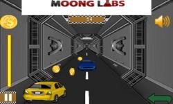 Car Racer 3D Speed screenshot 5/6