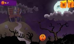 Pumpkin Smaher screenshot 5/6