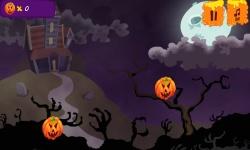 Pumpkin Smaher screenshot 6/6