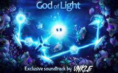 God of Light HD next screenshot 1/6