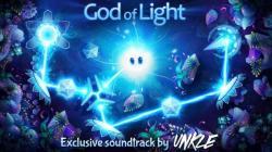 God of Light HD next screenshot 3/6