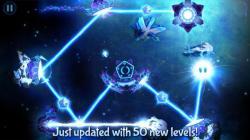 God of Light HD next screenshot 5/6