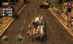 Zombie Squad modern screenshot 5/6