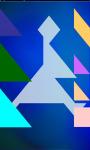 1Smart Puzzle  screenshot 1/2