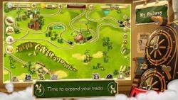 My Railway screenshot 3/5