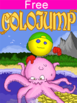 ColoJump Free screenshot 1/1