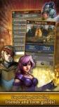 Book of Heroes screenshot 2/5