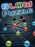 Glow Puzzle screenshot 1/4