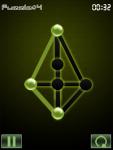 Glow Puzzle screenshot 2/4