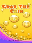 Grab the Coins Free screenshot 1/6