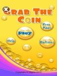 Grab the Coins Free screenshot 2/6