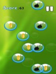 Grab the Coins Free screenshot 5/6
