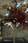 Dawn of the Dead: Sole Survivor screenshot 1/1