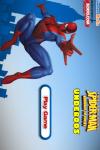 Amazing Spiderman screenshot 2/3