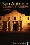 San Antonio Essential Guide screenshot 1/1