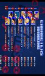 Fighters97 screenshot 2/4