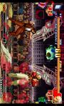 Fighters97 screenshot 3/4