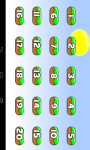 Fat Pig Run Kids Game Free screenshot 2/6