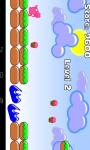 Fat Pig Run Kids Game Free screenshot 3/6