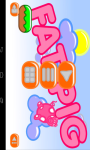 Fat Pig Run Kids Game Free screenshot 6/6