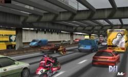 Race Rio screenshot 3/4