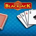 Jarbull Black Jack screenshot 1/4