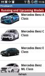 Car Price Search screenshot 3/5