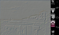Art Camera HD screenshot 6/6