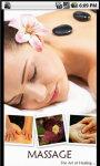 Massage Tips screenshot 1/2