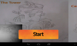 TowerFight - Tower defense game screenshot 3/3