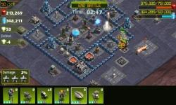 Stars Conquer screenshot 2/5
